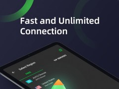 Can You Escape Death Graveyard? - Amazing 100 Room Escape Match 2.1 Screenshot