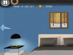 Can You Escape Fancy 13 Rooms Deluxe 1.1.268 Screenshot