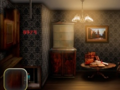 Can You Escape Haunted House? 1.0 Screenshot