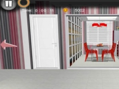 Can You Escape Scary 11 Rooms 1.1.22901 Screenshot
