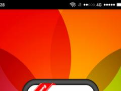 Canary Bird's chirp 1.2 Screenshot