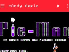 cAndy Apple  Screenshot