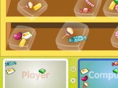 Candy Bags 1.4.2 Screenshot