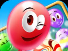 Candy Balloon Mania 1.4 Screenshot