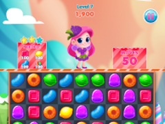 Candy Blast Mania: Summer 1.2.8.1g Screenshot