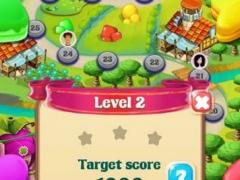 Candy Blast Match 3. 1.0.1 Screenshot