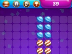 Candy Board Puzzle 1.2.1.3 Screenshot