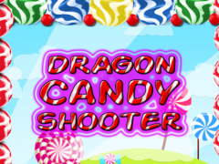 Candy Bubble Shooter - Dragon 0.2 Screenshot
