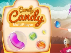 Candy Candy - Multiplayer 1.1 Screenshot
