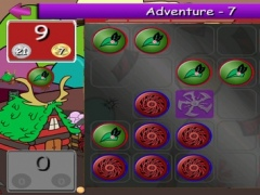 Candy Chaos Kingdom Ad Free 1.0 Screenshot