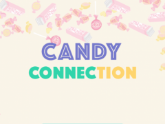 Candy Connection 1.1 Screenshot