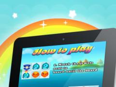 Candy Diamond 1.0 Screenshot