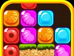 Candy Digger Heroes 4.25.06 Screenshot