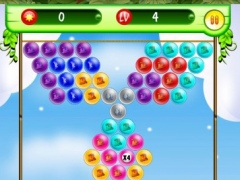 Candy Drop Mania 1.0 Screenshot