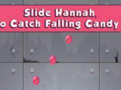 Candy Fall Deluxe! 1 Screenshot