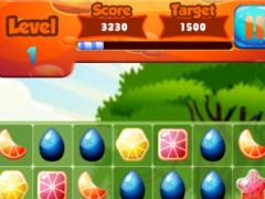 Candy Fever Link 1.2 Screenshot
