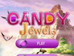 Candy Jewels Star 1.3 Screenshot