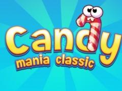 Candy Mania Classic 1.0 Screenshot