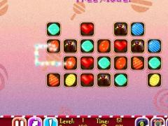 Candy Match Legend 4.63.04 Screenshot