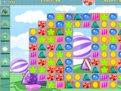 Candy Match Remove 1.0 Screenshot
