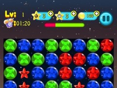 Candy Pop Blitz 4.89.03 Screenshot