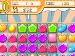 Candy Puzzle Tap 1.0 Screenshot