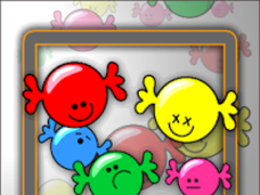 Candy Saver 1.1.9 Screenshot