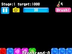 Candy Style HD 2.8.0 Screenshot