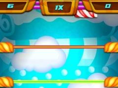 Candy Super Fall Pro 1.2 Screenshot