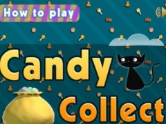 Candy Touch (Candy Collect) 1.32 Screenshot
