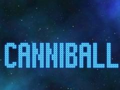 Canniball 1.0 Screenshot