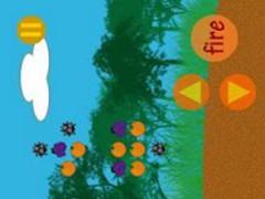 Cannonball Monkey Free 1 Screenshot