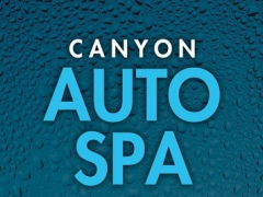 Canyon Auto Spa 0.5 Screenshot