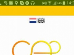CAP 1.0.0 Screenshot