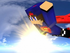 Capes for Minecraft PE Free 1 1 Free Download