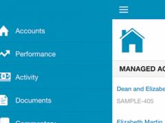 Capital Planning Advisors 3.2.5 Screenshot