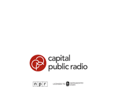 Capital Public Radio App 3.7.24 Screenshot