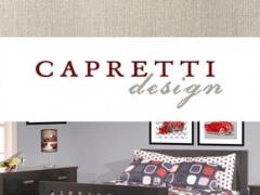 Capretti Design 3 Screenshot