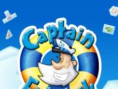 Captain Fishblock 1.0.7 Screenshot