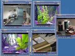 Capturix VideoSpy 2.12.1786 Screenshot