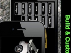 Car Builder 1.2 Screenshot