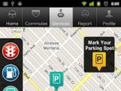 Car Butler 2.3 Screenshot