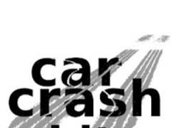 Car Crash Kit 0.68.13401.30800 Screenshot
