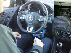 Car Driving Learning Videos 1.0 Screenshot