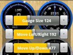 Car Gauge Lite OBD2 3.61.14 Screenshot