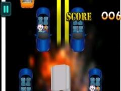 Car Hammer - Extreme Smash Game 1.0 Screenshot