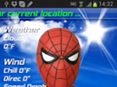 Car Home Hero 1.3 Screenshot