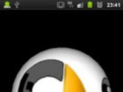 Car Logos 3D Wallpaper 2.0 Screenshot