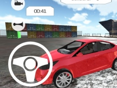 Review Screenshot - Learning Car Parking Was Never This Much Fun