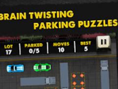 Car Parking Puzzle Game - FREE 1.3 Screenshot